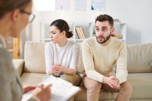 Thérapie de couple, ce que vous devez savoir
